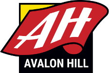 Avalon Hill Games