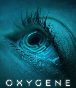 Oxygène / Oxygen, movie (2021) - Film review by Kadmon