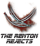 Renton Rejects Logo