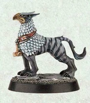 Games_Workshop-Warhammer_Quest-Silver_Tower-Gryph-hound-1.jpg