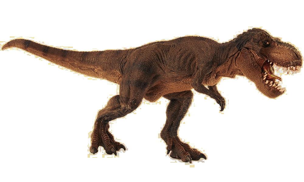 Juric World The Nunsaurus New Hybrid Dinosaur Update Max Level 40 Battle Se 2016 You