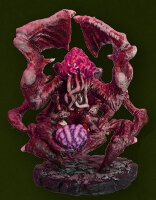 Cthulhu Wars Fungi from Yuggoth from Petersen Games