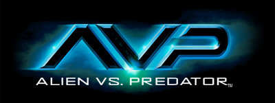 Alien vs Predator - The Hunt Begins from Prodos Games - Boardgame
